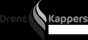 Drent Kappers